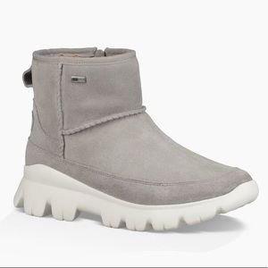 New Women's UGG PALOMAR SNEAKERS/Boots